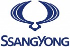 Ssang Yong - Store-auto.ru