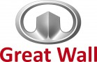 Great wall - Store-auto.ru